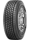 Goodyear ULTRA GRIP MAX T