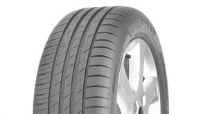 Sommerreifen Goodyear EfficientGrip Performance