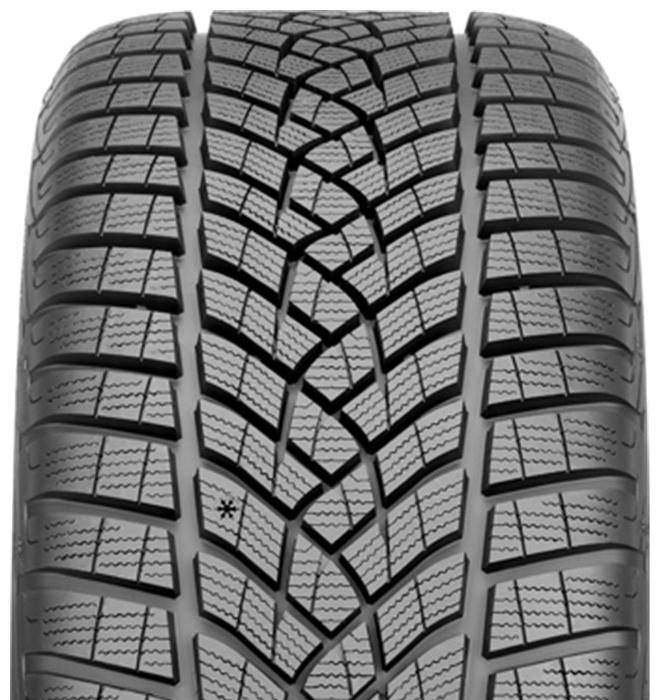 ULTRAGRIP PERFORMANCE GEN-1 - Pneus hiver Tire - 235/55/R18/104H