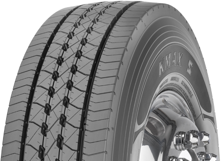 Goodyear Kmax S