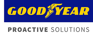 Goodyear-Proactive-Solutions-Logo
