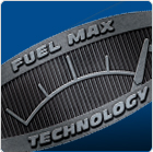 FuelMax-Technologie