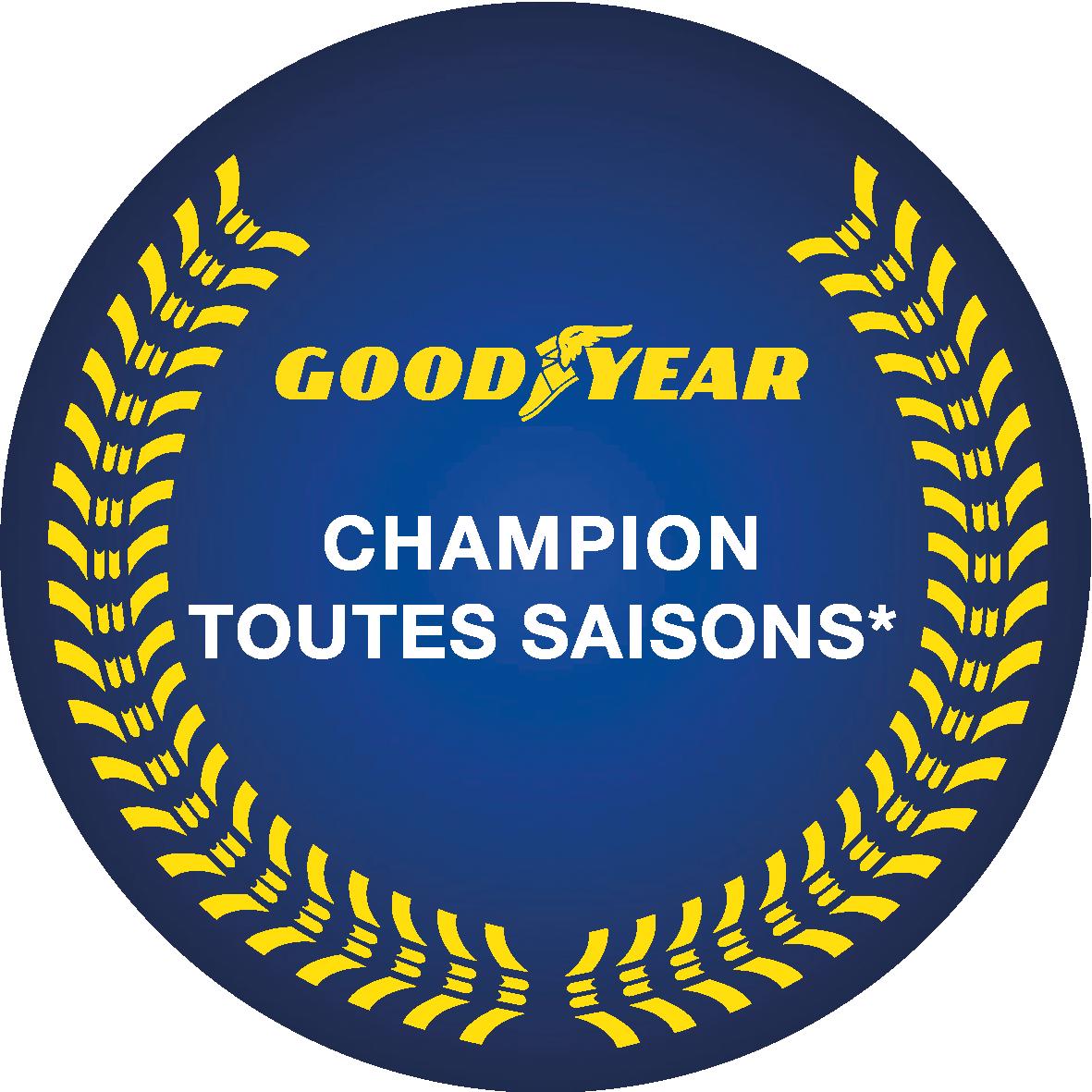 testwinner_badges TOUTE SAISON