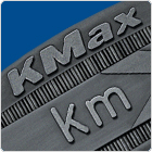 Technologie KMax