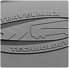TravelMax Technology
