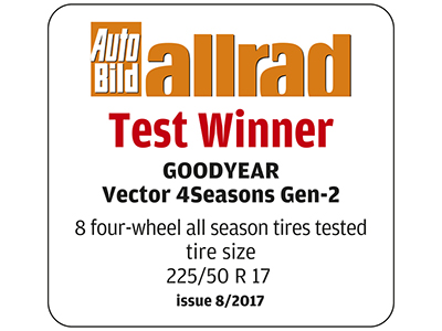 ABA Reifentest_Goodyear_Vektor4Seasons_en 2
