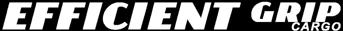 Goodyear-gomme-efficientGrip-Cargo