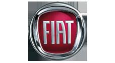 Goodyear-gomme-Vector-allseason-Fiat