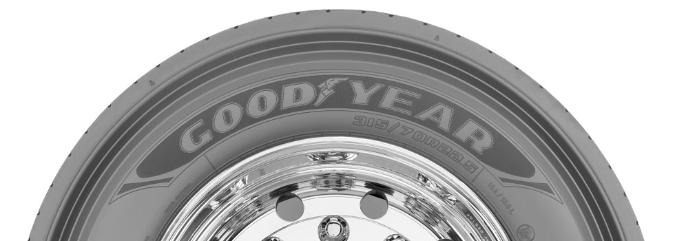 Understanding your Tyre
