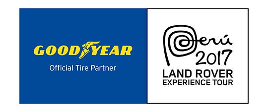 Peru 2017 Land Rover Experience Tour