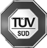 Goodyear UltraGrip Performance 2 — TÜV SÜD — 2008