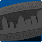 UrbanMax Technology