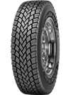 Goodyear ULTRA GRIP MAX D