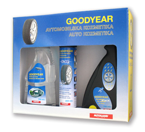 carcare_goodyear_promotions