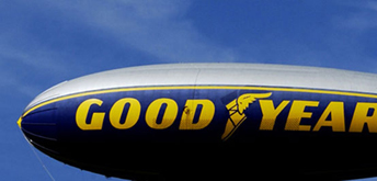 brand-history-get-there-blimp.jpg