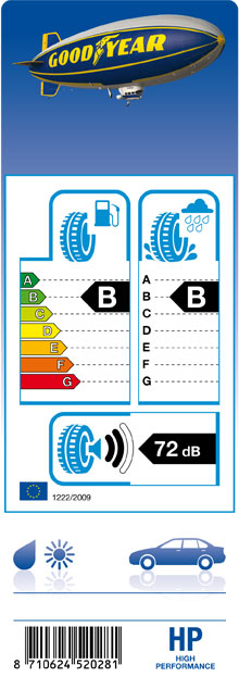 eu-tire-label-example.jpg