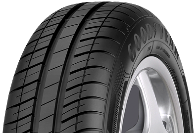 goodyear efficientgrip compact goodyear car tyres. Black Bedroom Furniture Sets. Home Design Ideas