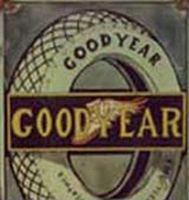 the history behind goodyear s logo The history and meaning of the ymca logo to appreciate the history and significance behind the meaning of the ymca logo, a predominantly a us logo.